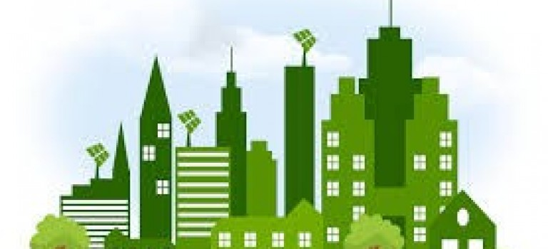 Cyprus Set To Improve Energy Efficiency