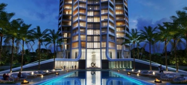 Cyprus Luxury Property Developments