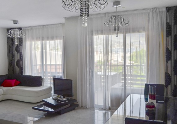 Great Price Apartment Limassol