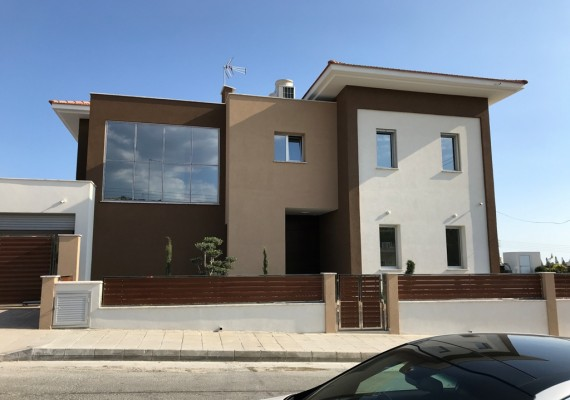 Luxury Cyprus Property For Sale